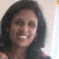 Meera from Chennai