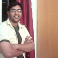 Abhishek Thakur from Singapore