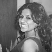Anvi Mehta