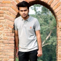 Rohan Karmakar  from Berhampore