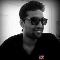 Nikshep from Hyderabad