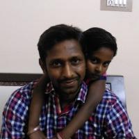 MathiSudhanan from Coimbatore