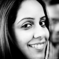 Ankita from Mumbai