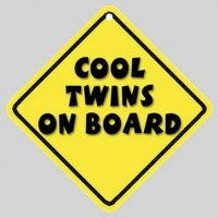 cooltwins