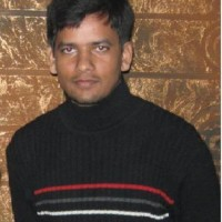 Gaurav Kumar from Bangalore
