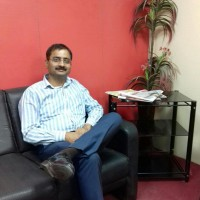 pramod from Ghaziabad