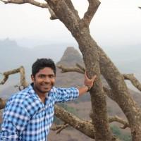 Vikram Suryawanshi from Pune