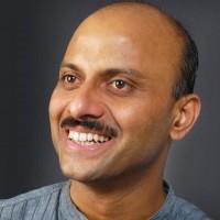 Abhijit Ghorpade