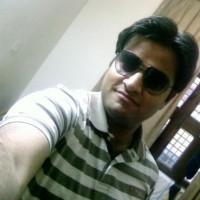 Mukul Rajsingh from Jammu