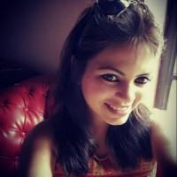 Savita Kapoor from New Delhi