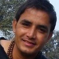 Pradeep from Gurgaon