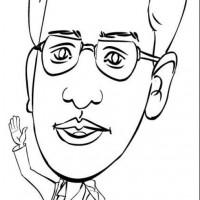 Ajay from Hyderabad