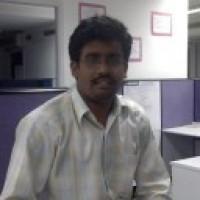 ambatisreedhar from bangalore