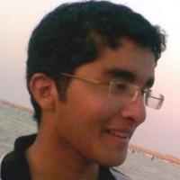 Mohammed Musthafa from Chennai