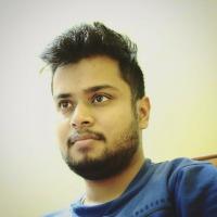 Kashish Kumawat from Jaipur