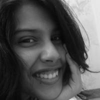 Rijuta Das