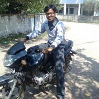 Gopalakrishnan Krishnasamy from chennai