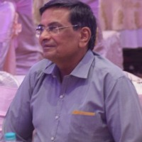 Ravindra Kumar Karnani from KOLKATA