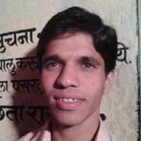 PratyushKhanvilkar from Mumbai