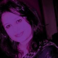 Aashi Joshi