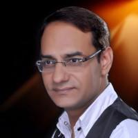 Ashwini Bagga from Jaipur