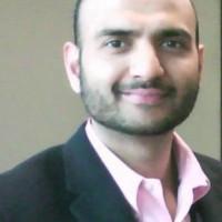 Gaurav Rastogi from San Francisco, CA