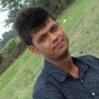 vikash kumar from delhi