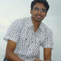 Balachandar