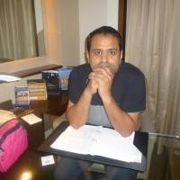 Sachin Manan