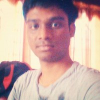 Naren P from Chennai