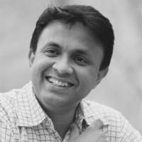 Arun Rao from Gurgaon