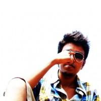 Addy from Mumbai