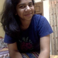 Bhavna Sultana from New Delhi