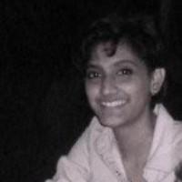 Uthup from Bangalore