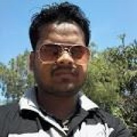 Deepak Jha from Jaipur