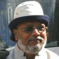 ajay brahmatmaj from mumbai