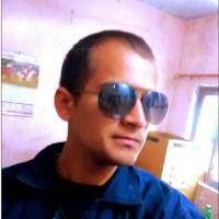 Aman Bisht from Dehradun