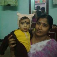 Madhan kumar from chennai