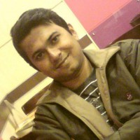 Anand from Chennai