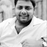 Prateek Shujanya from Dehradun
