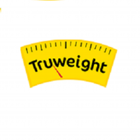 Truweight wellness from Bangalore
