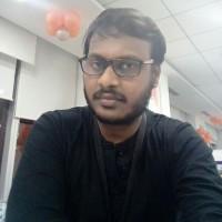 Sathish from Chennai