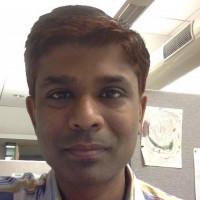 L Venkata Subramaniam from New Delhi
