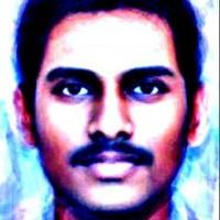 Saurabh Khillare from Mumbai
