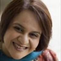 Maggi from Mumbai