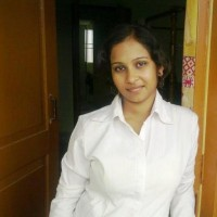 Priyanka Mohanty from bhubaneswar