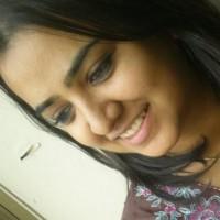Shubhra from New Delhi