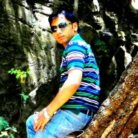 Ankit Kumar Aggarwal from Chicago , United States