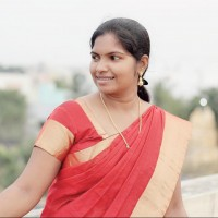 Ranjani from Chennai