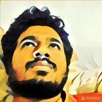 Pavan from Mumbai